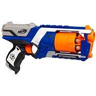 Nerf N-Strike Elite - Strongarm