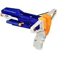 Nerf N-Strike Elite - Slingstrike