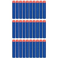 Nerf N-Strike Elite - Spare Arrows 30 Pcs - Nerf Accessories