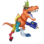 Jurassic World Hero Masher - Dinosaur