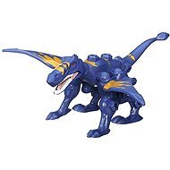 Jurassic World Held Masher - Dinosaur Dimorphodon