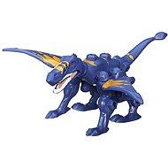 Jurassic World Hero Masher - Dinosaur Dimorphodon