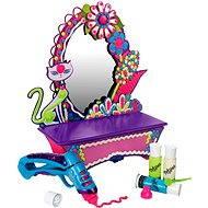 Play-Doh Vinci Zrkadlo