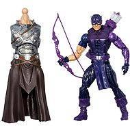 Avengers - Legendary Action Figure Hawkeye