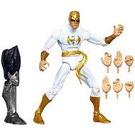 Avengers - Legendary Actionfigur Iron Fist