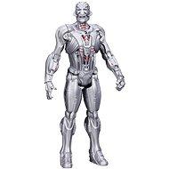 Avengers - Elektronická akčná figúrka Ultron