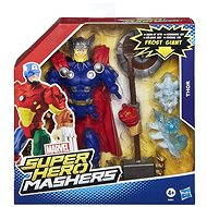 Mashers Hero Avengers - Thor