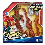 Avengers Held Mashers - Groot