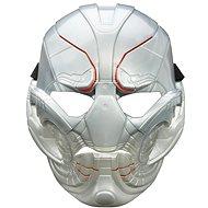 Avengers - maska Ultron