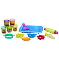 Play-Doh - Back Kit Kekse
