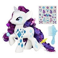 My Little Pony - Fosforeskujúce Rarity