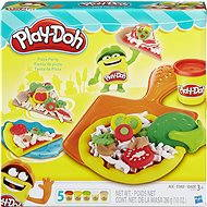 Play-Doh - Pizza Party