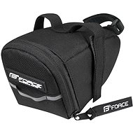 Bags saddle Eco Force