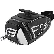 Bags saddle Force Pro Ride