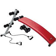 Fitness benches OLPRAN 8222