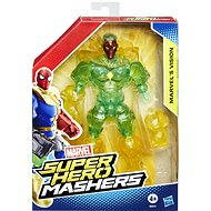 Avengers - Action-Figur Marvel Vision