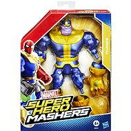 Avengers - Action-Figur Thanos
