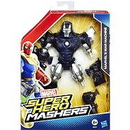 Avengers - Action Figure Marvel's War Machine