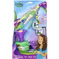 Disney Fairy - Ejection doll Zvonilka