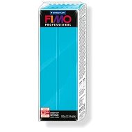 FIMO Professional 8001 - tyrkysová - Modelovací hmota