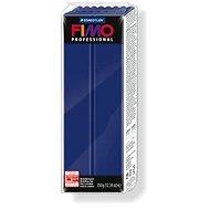FIMO Professional 8001 - námořnická modrá - Modelovací hmota