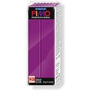 FIMO Professional 8001 - fuchsiová