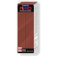 FIMO Professional 8001 - čokoládová - Modelovací hmota