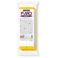 FIMO Soft 8020 - žlutá