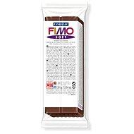 FIMO Soft 8020 - čokoládová