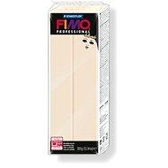 FIMO Professional 8028 - světle béžová - Modelovací hmota