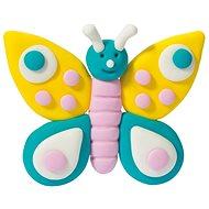 FIMO Kids 8034 - Form & Play Motýlci - Kreativní sada