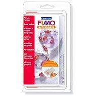 FIMO 8712 - Perlen Rollen Dreibettzimmer Perlen & Ball