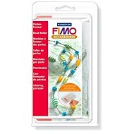 FIMO 8712 - Beaded roller Coil & Olive