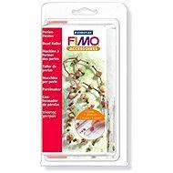FIMO 8712 - Beaded Bicone Bead roller