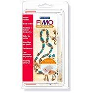 Fimo 8712 - Beaded Bicone Bead Roller & Ball