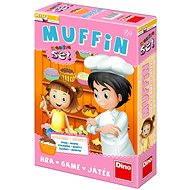 Muffin - Společenská hra