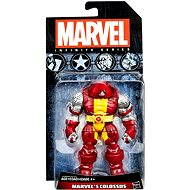 Avengers - Action Figure Colossus