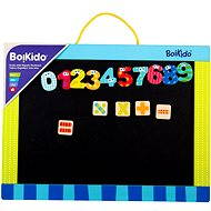 Boikido - Magnetic boards