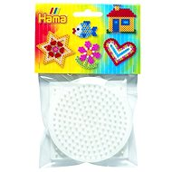 Pads iron beads 3 pcs