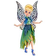 Disney víla - Deluxe modní panenka Zvonilka