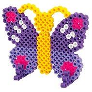 Wulstige maxi Set - Butterfly - Kreativset