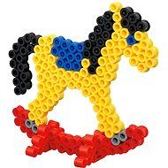 Hama maxi beads - Horse - Creative Kit