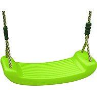 Trigano Green seat - Swing