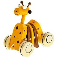 Bino Akkordeons Giraffe