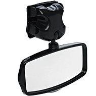 Sichere Spiegel
