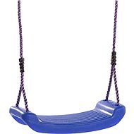 CUBS VIP Swing - plastic seat blue - Swing