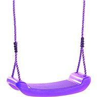 CUBS VIP swing - plastic seat violet - Swing