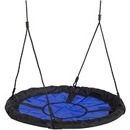 CUBS nest swing Swibee - Blue