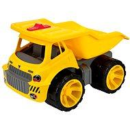 Maxi Truck - Auto