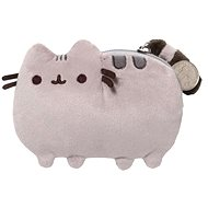 Pusheen - Peňaženka na mince